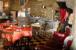 Bar-Restaurant-La-Petite-Porte-Paris