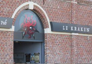 pub-le-kraken-pub-saint-quentin