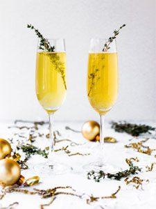 champagne-en-cocktail