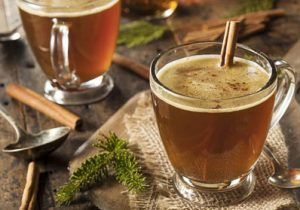 hot-toddy-cocktail-ecosse