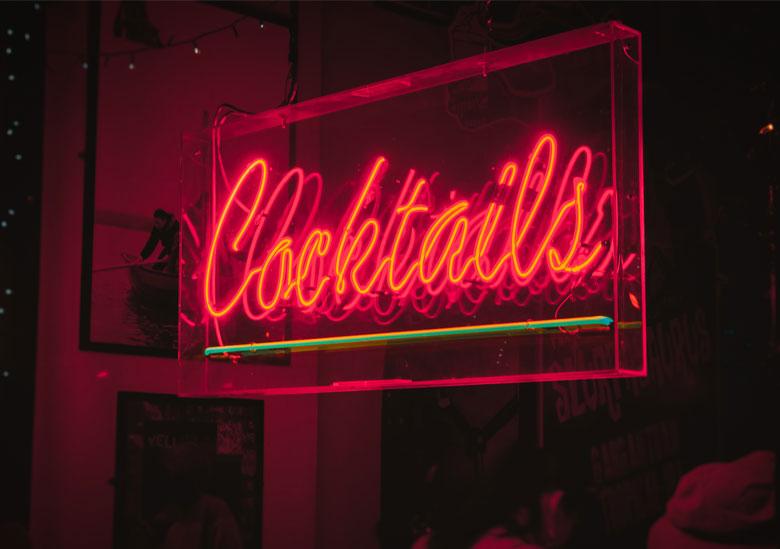légendes-autour-du-mot-cocktail