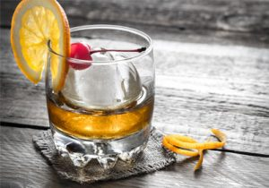 ice-ball-whiskies-japonais