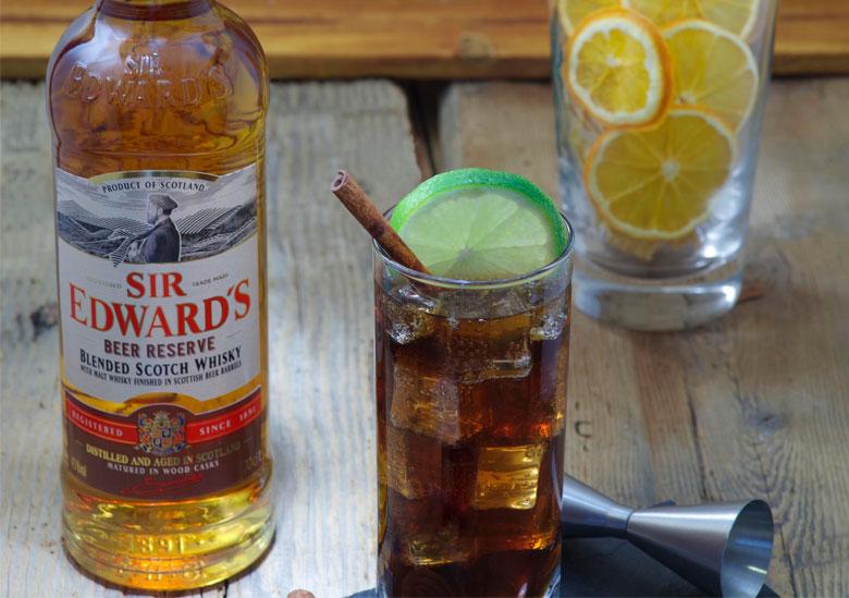 sir-edwards-beer-reserve