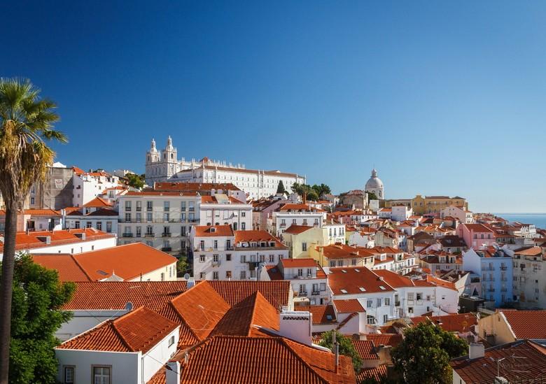 vue-de-lisbonne-destination-portugal