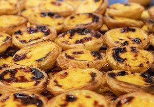 pasteis-de-nata-destination-portugal