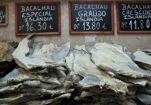 bacalhau-destination-portugal