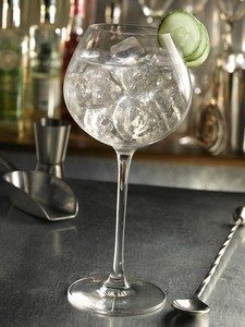 gin-tonic-article-culture