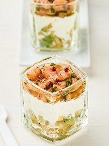 verrine-de-saumon-gravlax-article-culture