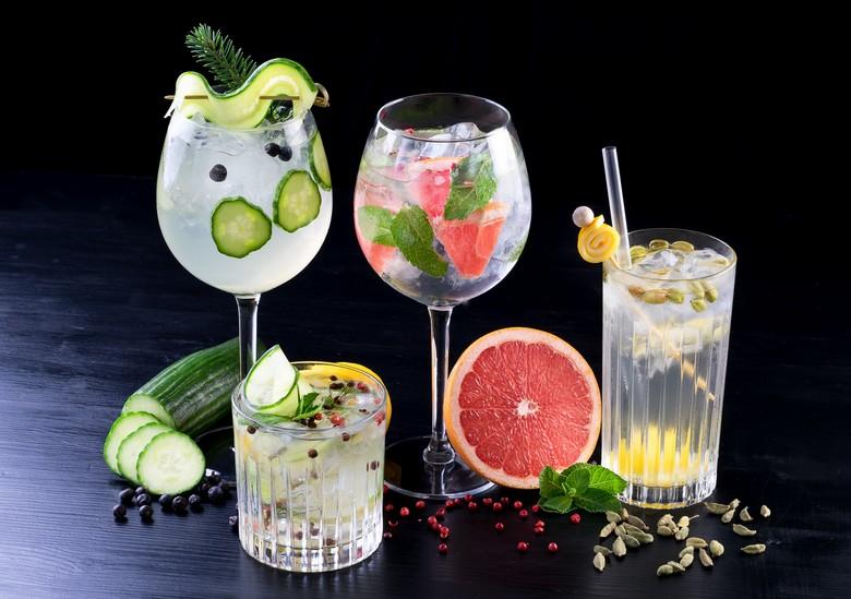 food-pairing-avec-gin
