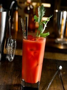 bloody-mary-article-technique