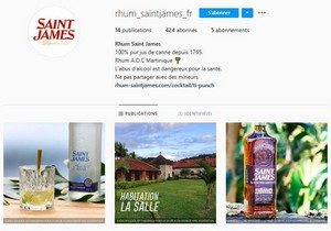instagram-saint-james-fr-actu