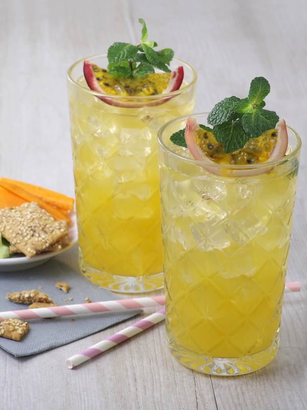 cocktail-passionnement-dartigny