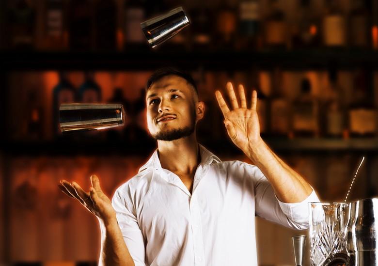 le-flair-bartending-article-technique