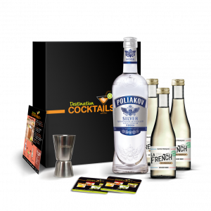 kit-moscow-mule