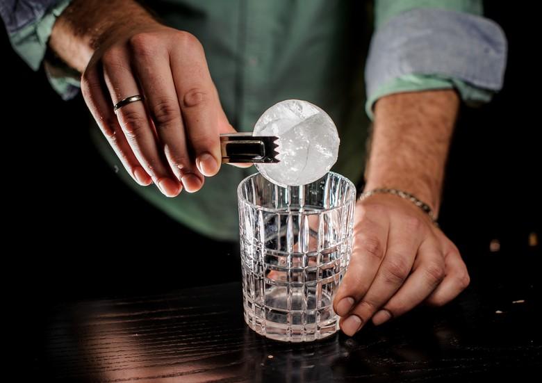 les-differents-types-de-glaçons-art-du-cocktail