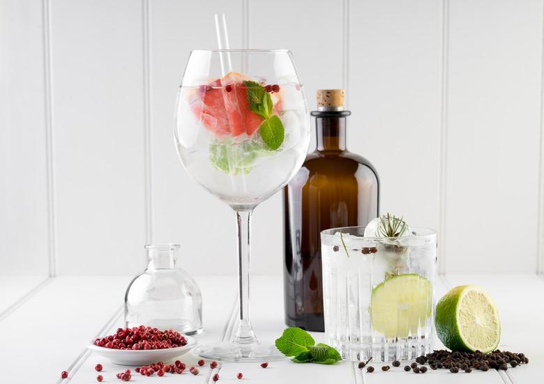 les-spiritueux-sans-alcool-tendances