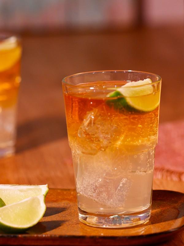 cocktail-dark-mule