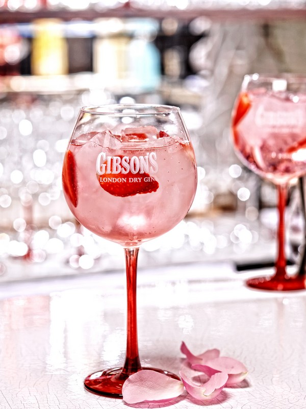 cocktail-gin-pink-tonic