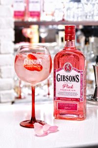copie-pub-gin-pink-gibsons