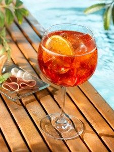 cocktail-spritz-cocktail-et-summer-body