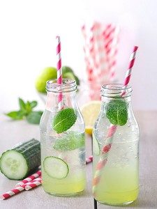 cocktail-mojito-over-cocktail-et-summer-body
