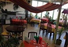 restaurant-le-madinina-megamenu