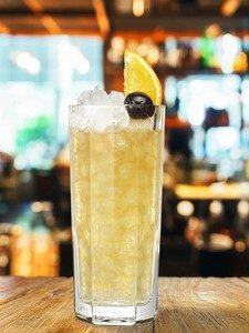 cocktail-old-swizzle-technique-swizzling