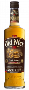 rhum-dark-wood-old-nick