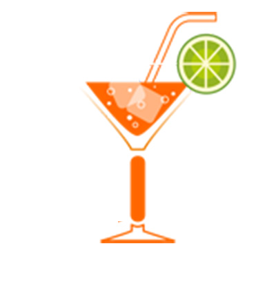 logo cocktail
