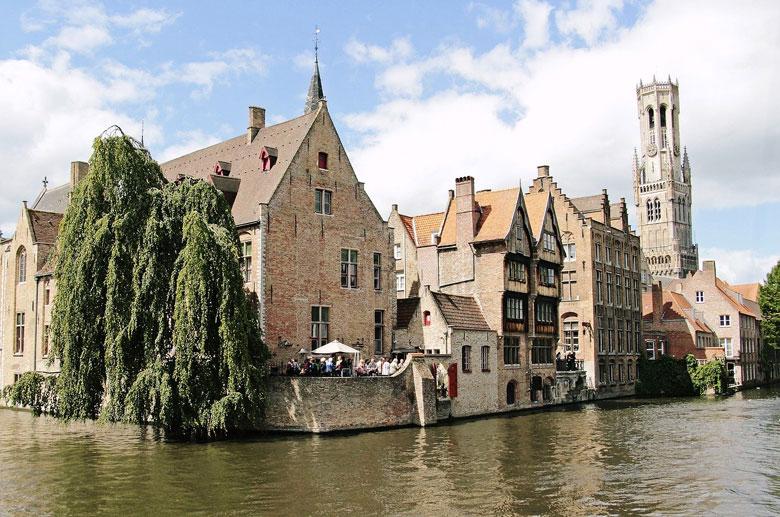 belgique-voyage