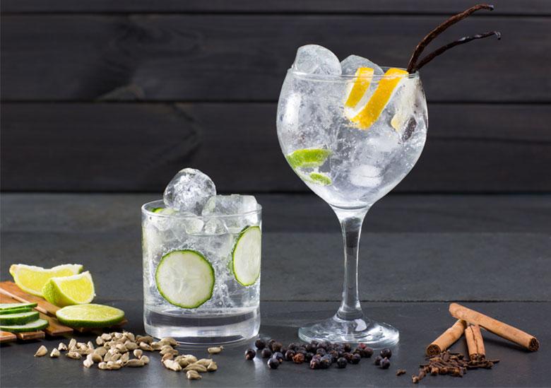 histoire-du-gin-et-du-gin-tonic