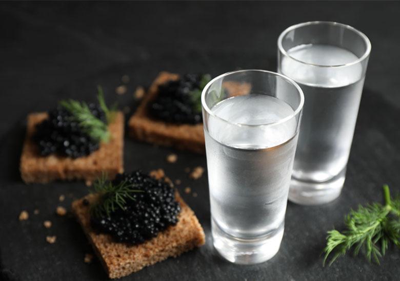 food-pairing-avec-la-vodka-article-culture