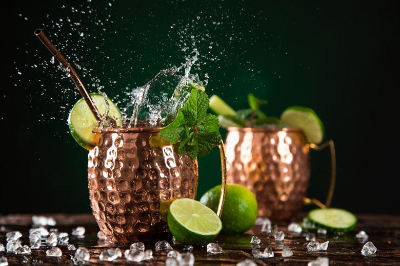 histoire-de-la-vodka-et-du-moscow-mule-culture