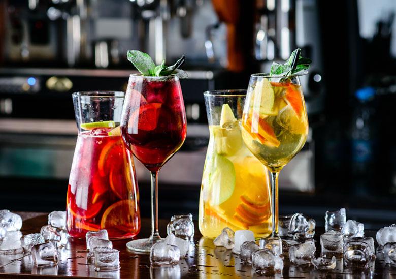 les-vins-en-cocktail-tendance