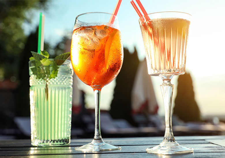 low-alcohol-cocktails-article-tendance