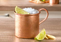 moscow-mule-cocktail-megamenu