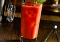 bloody-mary-megamenu