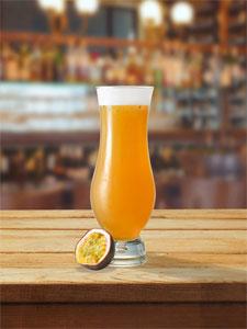 foodpairing-avec-biere-exotic-beer