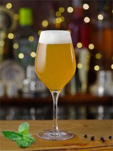 foodpairing-avec-biere-gin-and-beer
