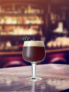 berry-beer-foodpairing-avec-biere