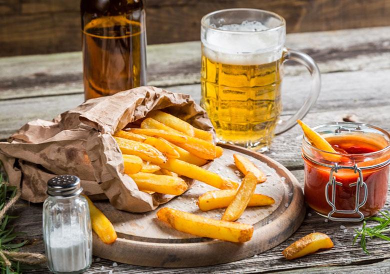 foodpairing-avec-biere-article-culture