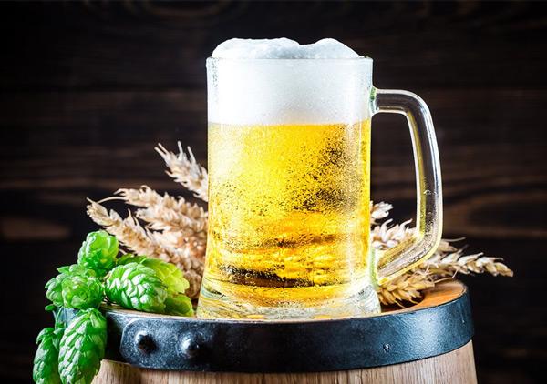 la bière, son histoire, son processus de fabrication, et ses astuces de dégustation