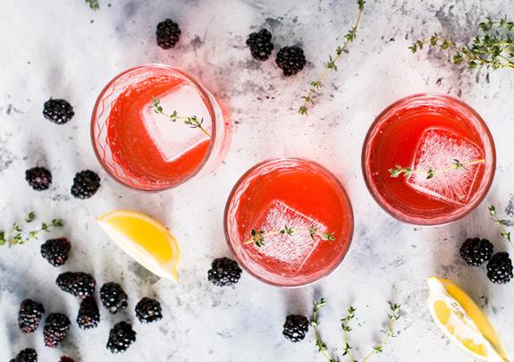 les meilleurs cocktails à la vodka