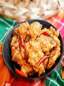 repas thème soirée créole