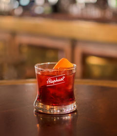 cocktail-french-negroni