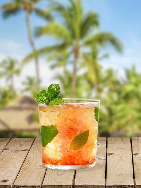 valauria-sweet-mojito-cocktail
