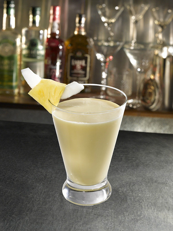 cocktail-virgin-colada