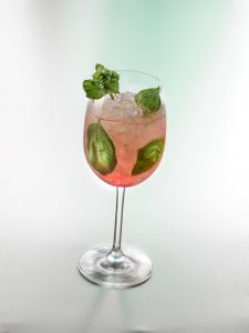 parfum-gourmand-cocktail