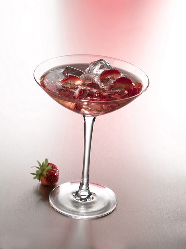 nuage-de-fruits-rouges-cocktail