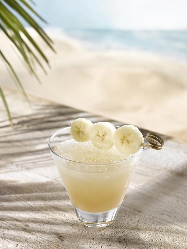 caramel-antillais-cocktail